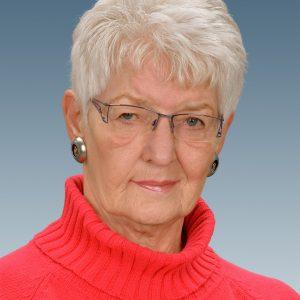 Anne-Dore Horstmann-Stiehler