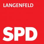 Logo: SPD Langenfeld
